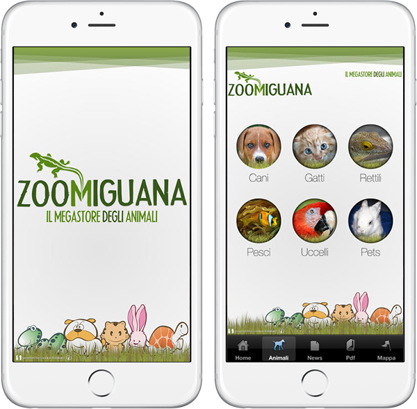 zoomiguanaiphone